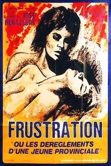 Frustration 1971