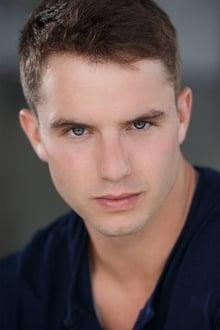 Photo of Will Brittain