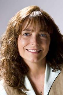 Photo of Karen Allen