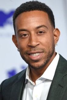 Photo of Ludacris