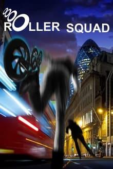 Roller Squad Torrent (WEB-DL) 1080p Legendado – Download