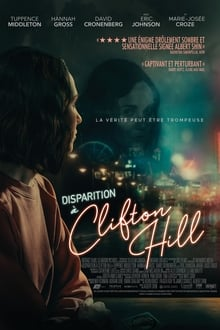 Disappearance at Clifton Hill Film Complet en Streaming VF
