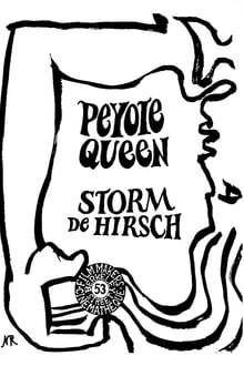 Peyote Queen