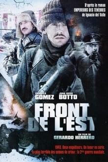 Front De L'Est