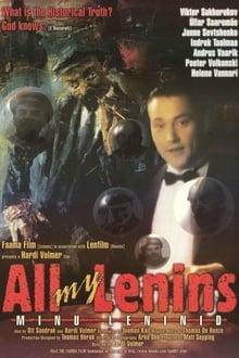 All My Lenins