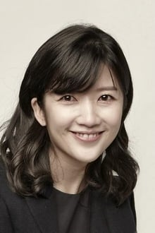 Photo of Jang So-yeon