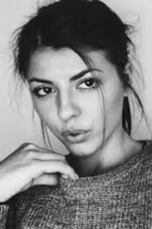 Photo of Julia Vasi