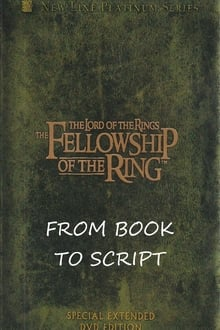 From Book to Script