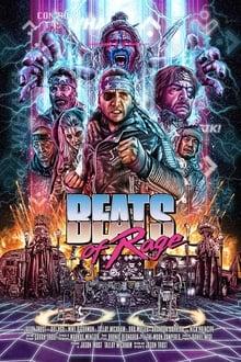 FP2: Beats of Rage Torrent (2018) Dublado WEB-DL 1080p Legendado Download