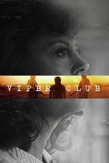 Viper Club Vulture Club (2018)