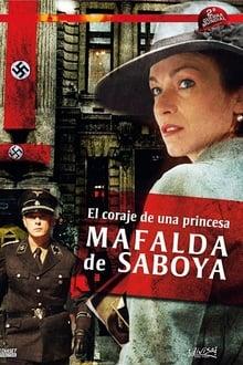 Mafalda of Savoy