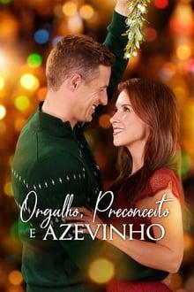 Orgulho, Preconceito e Azevinho Torrent (2019) Dual Áudio WEB-DL 720p e 1080p Dublado Download