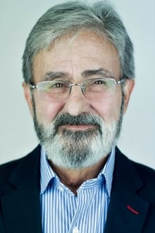 Photo of Antonio Cuellar Rodriguez