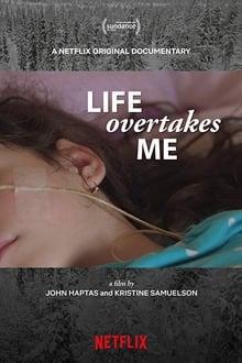 La vida me supera (2019)