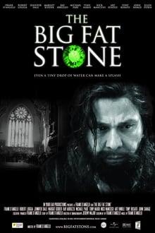 The Big Fat Stone 2014
