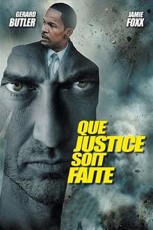 Que justice soit faite Film Complet en Streaming VF