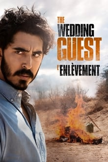 The Wedding Guest streaming
