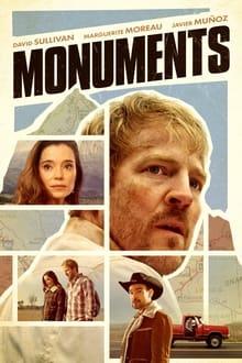 Monuments Legendado