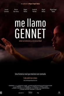 Me llamo Gennet (2018)