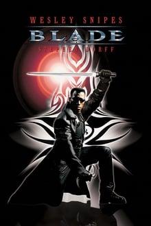 Imagem Blade – O Caçador de Vampiros