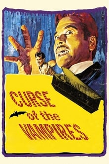 Curse of the Vampires