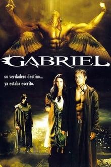 Arcángeles: La guerra entre el bien y el mal (2007)