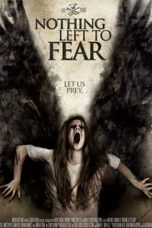 Nothing Left to Fear (2013) English (Eng Subs) x264 Bluray 480p [301MB] | 720p [859MB] mkv