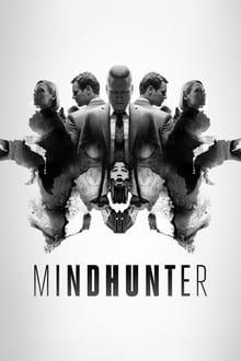Mindhunter [Season 1-2] Complete Hindi-English Dual Audio NF WEBRip 480p 720p Hevc mkv