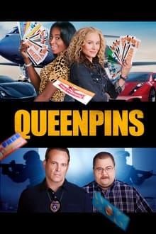 Queenpins 2021