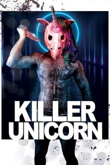 Killer Unicorn Legendado
