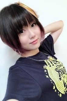 Photo of You Taichi