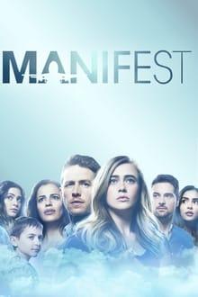 Manifest Saison 1