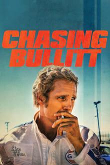 Chasing Bullitt (2018)