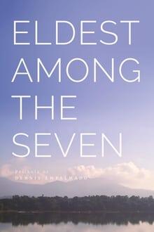 Eldest Among the Seven