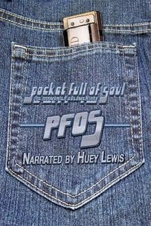 Pocket Full of Soul: The Harmonica Documentary