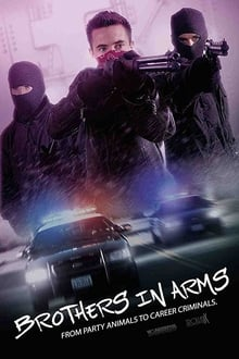 Brothers in Arms (2017)