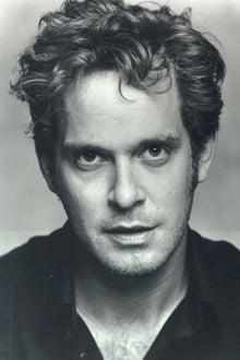 Photo of Tom Hollander
