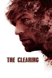 The Clearing Torrent (2020) Dublado e Legendado WEB-DL 1080p Download