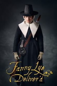 Fanny Lye Deliver'd Torrent (2020) Legendado WEB-DL 1080p Download