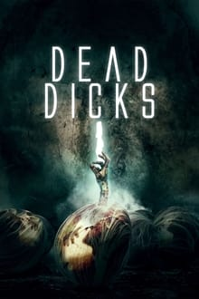 download Dead Dicks Torrent (2020) Dublado e Legendado WEB-DL 1080p – Download torrent
