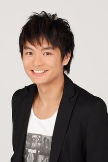 Photo of Jun'ya Enoki