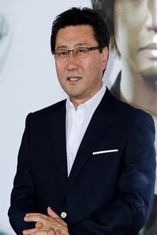 Photo of Choi Jeong-woo