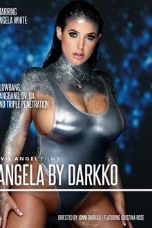 Angela by Darkko