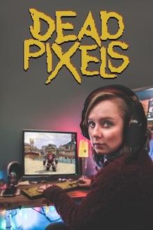 Dead Pixels 2ª Temporada Completa