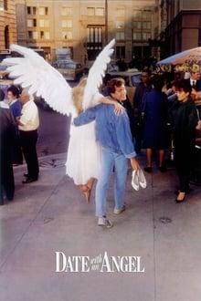 Cita con un ángel (1987)