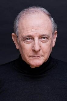 Photo of Emilio Gutiérrez Caba