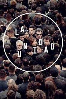 Assistir A Unidade – Todas as Temporadas – Dublado / Legendado