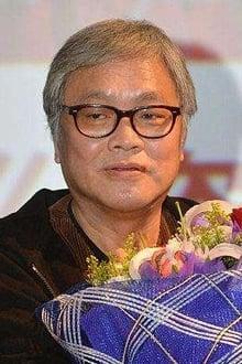 Photo of Lee Chi-Ngai