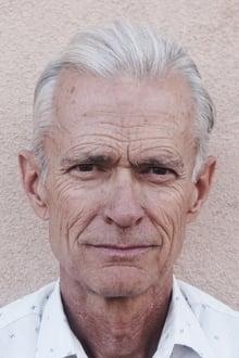 Photo of Bruce McIntosh