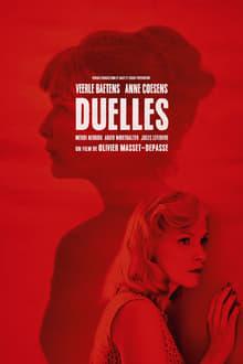 Duelles (Instinto maternal) (2018)
